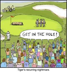 Tips That Can Make You Better At Golf. Have you just started to learn the game of golf? Maybe you don't know exactly how to play golf or perfect your swing, but these are common beginner problem Golf Etiquette, Golf Art, Best Golf Clubs, Masters Golf, Golf Chipping, Chipping Tips, Golf Putting, Golf Tips For Beginners, Perfect Golf