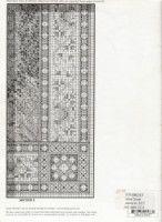 Gallery.ru / Фото #10 - Peacock Tapestry - loryah