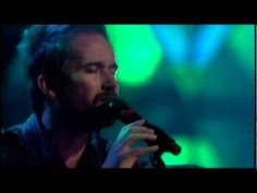 ▶ John Waller - Bless Us And Keep Us - YouTube/ Contemporary Christian
