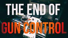 The End Of Gun Control?