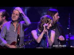 Blue Rodeo & Friends - Lost Together Music Mix, My Music, Great Big Sea, Friends Youtube, Wedding Songs, Canadian Artists, Change My Life, Lineup, Rodeo