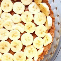 Ciasteczkowo-czekoladowy obłoczek bez pieczenia Snack Recipes, Snacks, Apple Pie, Oreo, Chips, Food And Drink, Cooking, Diet, Balcony