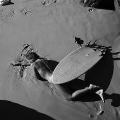 nature blend perfection with @tahliabourke #hot #beautiful #naked #summer #fun #great #blackandwhite #photo by @hamishcroker #byronbay #australia #surf #paradise