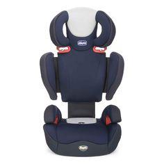 Auto sedište Chicco Key za uzrast od 3 do 12 godina. Kako dete raste, tako može da se poveća i visina i širina sedišta! http://beecool.rs/prodaja/auto-sedista-za-decu