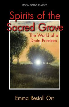 pagan portals the hedge druids craft an introduction to walking between the worlds of wicca witchcraft and druidry