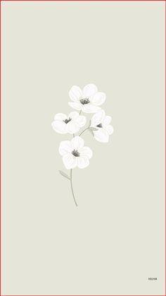 Vintage Flowers Wallpaper, Flower Background Wallpaper, Flower Phone Wallpaper, Cute Patterns Wallpaper, Aesthetic Pastel Wallpaper, Cute Wallpaper Backgrounds, Flower Backgrounds, Cartoon Wallpaper, Cute Wallpapers