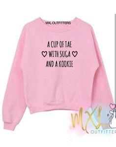 I.want.it
