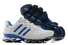 new arrival cdcd2 73a90 For Canada Best Choice Club Adidas Bounce Titan 4th IV Forth 5008 Men White  Blue Runn Unique Taste Mens TopDeals, Price   103.49 - Adidas Shoes,Adidas  Nmd ...