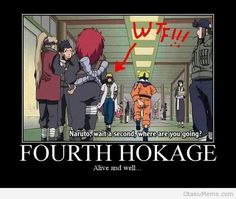 (This post was last modified: 12-31-2014 01:54 AM by naruto.)