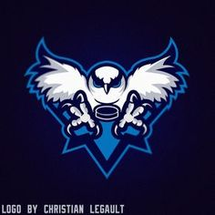 Image result for owl gaming logos