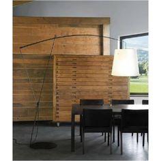 50 meilleures images du tableau lampe sur pied light switches tree floor lamp et floor lamps - Tableau plafond ressources caf ...