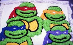 Google Image Result for http://www.questfourcakes.com/images/cakes/Character/full/Ninja-Turtles.jpg