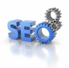 Herramientas Seo las mejores herramientas SEO para posicionar tu web o blog en google
