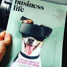 An awesome Virtual Reality pic! Guess I gotta order a Oculus Rift and check out some cool VR action. #VR #oculos #oculusrift #virtualreality #trend #buzz #musicindustry #musicbiz by songpickr check us out: http://bit.ly/1KyLetq