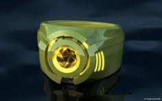 deviantART: More Like Angry Birds Cubeecraft by kociok1