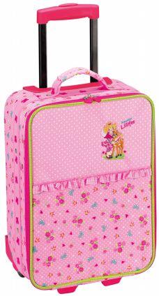 e6adfa659 Maletas de viaje para niños que deseen viajar en vacaciones | De todo Niños  Viajes Para