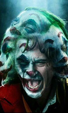 scary books 2019 * scary books - scary books to read - scary books for kids - scary books 2019 Joker Photos, Joker Images, Joker Comic, Joker Art, Scary Books For Kids, Joaquin Phoenix, New Joker Movie, Egyptian Drawings, Comic Book Villains