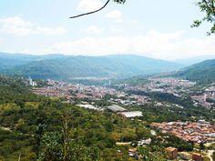 San Gil Santander San Gil, Grand Canyon, Mountains, Nature, Travel, Colombia, Naturaleza, Viajes, Destinations