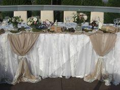 στολισμός γάμου vintage - Αναζήτηση Google