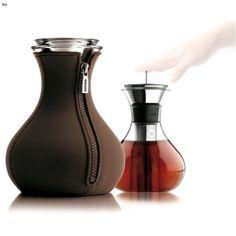 Eva Solo - tea pot