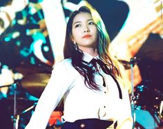 "1 Me gusta, 1 comentarios - #BUDDY🇲🇾 (@gfriendsowon.my) en Instagram: ""I'm in love 😍 with Sowon@Kim Sojung!!! . . .cr~wonhada #GFRIEND #여자친구 #SOWON #소원 #YERIN #예린 #EUNHA…"""