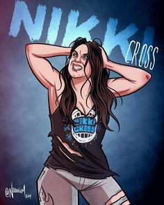 Wwe Raw Women, Scottish Women, Wrestling Divas, Wwe Divas, Champion, Wonder Woman, Superhero, Fictional Characters, Fantasy Characters