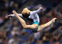 Lizzy LeDuc - Champion - Yay! 2010 Visa Jr. Championships (Day 1) c063ae7694e