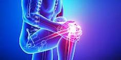 Knee Pain Cycling - Causes and Solutions - Find out how to cure knee pain cycling by addressing bike fit, too much, too hard, too soon and bonus tips. Cycling Quotes, Cycling Tips, Best Cycle, Body Joints, Going Through The Motions, Stem Cell Therapy, Sports Medicine, Knee Injury