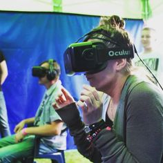 An awesome Virtual Reality pic! Experience it with VRE! #vre #vr #virtualreality #riftdk2 #oculus #oculusrift #dk2 #reality #immersion #event #fun #play #game #emotions #scary #marketing  #feel #business #biznes #polska #impreza #firma #startup #poland #vsco #instagood #picoftheday by vre_official check us out: http://bit.ly/1KyLetq
