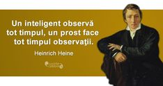 Heinrich Heine, Albert Camus, Life Is Good, Life Quotes, Medical, Inspirational Quotes, Facts, Words, Memes