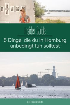 Most Beautiful Cities, Hamburger, Taj Mahal, Relationship, Explore, World, Building, German, Travel