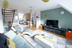 Modern, Table, Furniture, Home Decor, Homes, Homemade Home Decor, Trendy Tree, Tables, Home Furnishings
