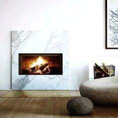 Moderne Kaminöfen Preise Wohn Design Kaminofen Bromo Caminos Outdoor Erfahrung With Kamin 3 Seiten Glas Wasserführend