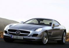 Mercedes Amg ecarwallpaper.jpg (430×300)