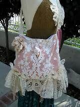 shabby chic purses - Yahoo Image Search Results