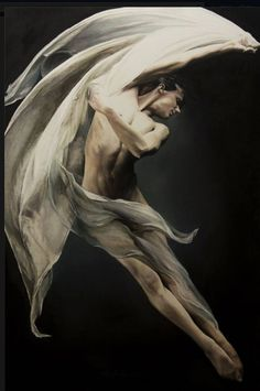 YIGIT DUNDAR - DANCER IN THE DARK , from Iryna