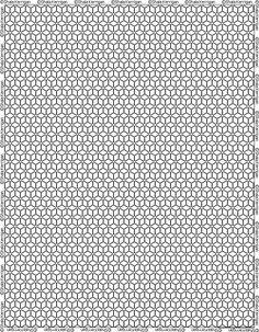 triweave.gif 700×900 pixels pour les bicônes