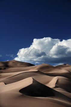 39 Ideas De Desiertos Paisajes Deserticos Paisajes Desierto