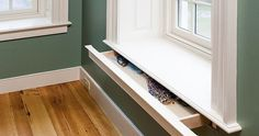 Hidden storage can be fun to use and make. Also, it plays an important part in protecting items in your home. Take a look at these clever hidden storage ideas. Hence, which include hidden stairway storage, hiding trash can in… Continue Reading → House Design, House, Small Spaces, Home Projects, Home, New Homes, Secret Rooms, Home Diy, Home Security