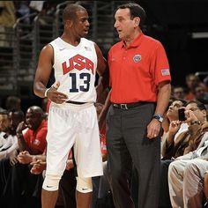 Duke Basketball Coach, Coach K, Usa, Sports, Tops, Fashion, Hs Sports, Moda, Fashion Styles