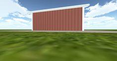 #3D #Building built using #Viral3D web-based #design tool http://ift.tt/1UN1GrX #360 #virtual #construction