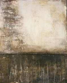 'Honour' Mixed Media on canvas' 100 x 120 cm x 4 cm #texture #structure