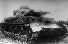 Panzer Iv, Battle Of Moscow, Battle Tank, Military Vehicles, Wwii, Beast, German, Steel, Tanks