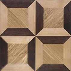 Textures Hermitage Parquet Floor How To Choose Laminate Flooring For Your Home Article Body: Laminat Diy Wood Projects, Wood Crafts, Wood Floor Pattern, Wood Mosaic, Parquet Flooring, Wood Patterns, Floor Decor, Wood Texture, Floor Design
