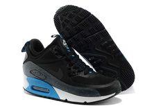 huge selection of 6c20e e304b Nike air max   air max   air max one  air max style  womens nike air max   shoes