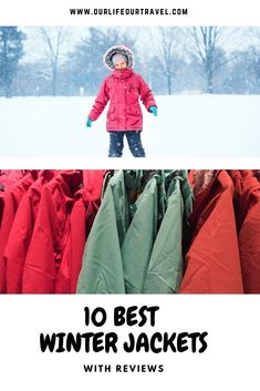 Check out the best winter jackets for kids. Kids winter coat. Kids winter overall. Kids jacket for winter. winter jackets for extreme cold for kids. #winterjackets #clothing Adventure Activities, Travel Activities, Best Winter Jackets, Winter Outdoor Activities, Brazil Travel, Park Around, Singapore Travel, Winter Hiking, Top Travel Destinations