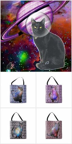 I Love Cats - 40% OFF EVERYTHING – Use Checkout CODE: ZAZFORTYSALE until Midnite 8-18-16 Over 2800 products at my Zazzle online store, all featuring my original illustrations, kaleidoscopes, and Kinetic Collage imagery. Open 24/7 -- World wide! Custom one-of-a-kind items shipped to your door. This design is exclusive to greg_lloyd_arts. No one else has it.   http://www.zazzle.com/greg_lloyd_arts*?rf=238198296477835081