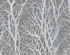30094-3 Moderní vliesová tapeta na zeď Life 3 výrobce A. S. Création, velikost role 10,05 m x 53 cm