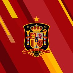 Spain National Football Team, World Cup Champions, Football Pictures, Fifa World Cup, Tahiti, Group, Games, Wallpaper Designs, Uruguay