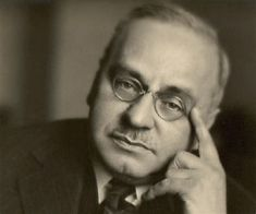 Images Freudian Psychology, Alfred Adler, Donald Trump, How To Express Feelings, Enfj, Carl Jung, Psychiatry, Study Notes, News Articles